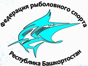 ЧемУфа2013